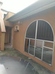 3 bedroom Flat / Apartment for rent Cele road , close Lasu campus. Ago palace Okota Lagos