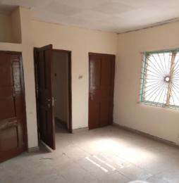 3 bedroom Flat / Apartment for rent OLUFEMI APARA CLOSE, ATUNRASE ESTATE, Atunrase Medina Gbagada Lagos
