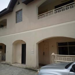 3 bedroom Flat / Apartment for rent Abraham adesanya estate Ajah Lagos