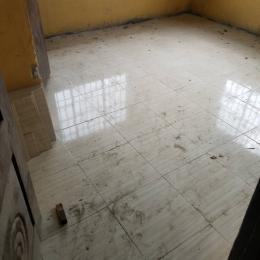 3 bedroom Flat / Apartment for rent Diran Alake Street, Ogundele Mafoluku Oshodi Lagos