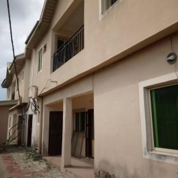 3 bedroom Flat / Apartment for rent ogidan  Sangotedo Lagos