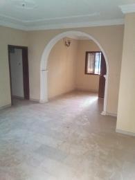3 bedroom Blocks of Flats House for rent ... Off Lekki-Epe Expressway Ajah Lagos