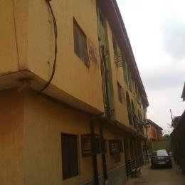 3 bedroom Flat / Apartment for rent 16a, Abiola Ajayi Crescent, Aviation Estate Airport Road Oshodi Lagos