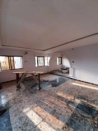3 bedroom Flat / Apartment for rent Opposite Harmony Estate Ado Ajah Lagos