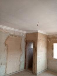 3 bedroom Blocks of Flats House for rent Ososami Ring Rd Ibadan Oyo