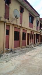 3 bedroom Blocks of Flats House for rent Abaranje Ikotun/Igando Lagos