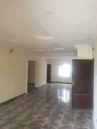 3 bedroom Blocks of Flats for rent Close To Victory Estate Thomas estate Ajah Lagos