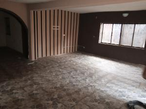 3 bedroom Blocks of Flats House for rent Ikolaba/Bodija Bodija Ibadan Oyo