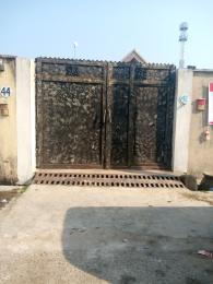 3 bedroom Detached Bungalow House for rent Fagbenro square Randle Avenue Surulere Lagos