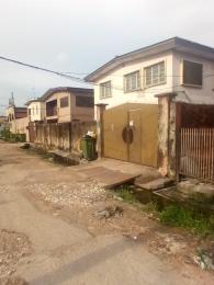 3 bedroom Flat / Apartment for rent Off Randle avenue Randle Avenue Surulere Lagos