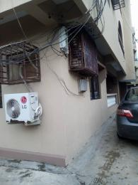 3 bedroom Flat / Apartment for rent Olayemi Kilo-Marsha Surulere Lagos