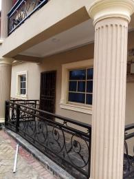 3 bedroom Flat / Apartment for rent 2storey Baruwa Ipaja Road Baruwa Ipaja Lagos
