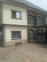 2 bedroom Flat / Apartment for rent Bedford street Oke afa Oke-Afa Isolo Lagos