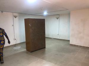 3 bedroom Blocks of Flats for rent Onike Yaba Lagos