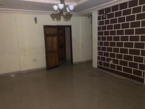 3 bedroom Flat / Apartment for rent Chemist Street Akoka Yaba Lagos