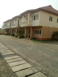 4 bedroom Flat / Apartment for rent peace estate, Surulere Lagos