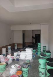 4 bedroom Semi Detached Duplex House for rent Off Providence street Lekki Phase 1 Lekki Lagos