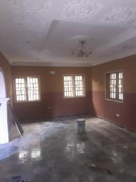 4 bedroom Detached Duplex House for rent Estate  Omole phase 1 Ojodu Lagos