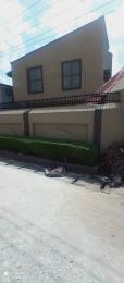 4 bedroom Flat / Apartment for rent Medina Estate Gbagada Atunrase Medina Gbagada Lagos