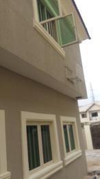 House for rent lekki Phase 1 off omorinre Johnson. Lagos