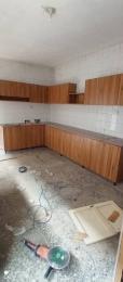 4 bedroom Flat / Apartment for rent Atunrase Estate Gbagada Atunrase Medina Gbagada Lagos