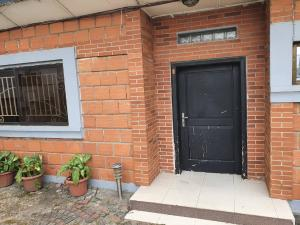 3 bedroom Detached Bungalow House for rent Mende Maryland Lagos