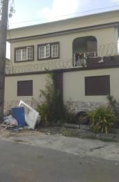 4 bedroom Terraced Duplex House for rent Adeniran Ogunsanya Surulere Lagos