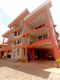 5 bedroom Penthouse Flat / Apartment for rent Ikoyi Lagos