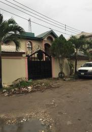 5 bedroom Semi Detached Duplex House for rent Onike Yaba Lagos