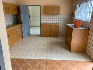 5 bedroom House for rent House 4 Popola Crescent Ibara Housing Estate Abeokuta Abeokuta Ogun