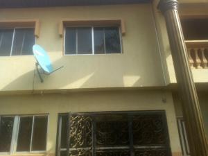 5 bedroom Detached Duplex House for rent Aba Close, Agbara Estates, Agbara Agbara-Igbesa Ogun