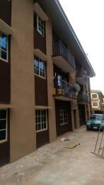 3 bedroom Block of Flat for sale Achara-Layout Enugu state. Enugu South Enugu