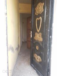1 bedroom mini flat  Mini flat Flat / Apartment for rent St john estate Akala Express Ibadan Oyo