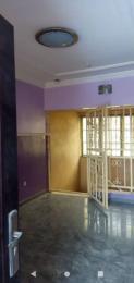 3 bedroom Detached Duplex House for rent Off Abiodun Street Shomolu Lagos