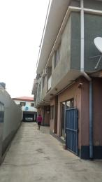 5 bedroom Terraced Bungalow House for rent Gbagada GRA Phase 2 Phase 2 Gbagada Lagos