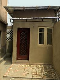 1 bedroom mini flat  Self Contain Flat / Apartment for rent Ajayi Street Ketu Lagos