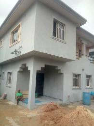 5 bedroom Detached Duplex for rent Magodo GRA Phase 2 Kosofe/Ikosi Lagos