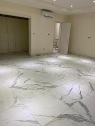 2 bedroom Flat / Apartment for rent Garki 1,Area 1  Garki 1 Abuja