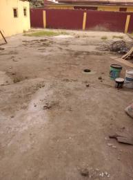 3 bedroom Flat / Apartment for rent Alao Osumba Street, Maza Maza Mile 2 Area Badagry Lagos
