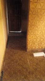 2 bedroom Flat / Apartment for rent Apata Onipanu Shomolu Lagos