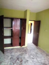 3 bedroom Penthouse Flat / Apartment for rent Brown Street  Aguda Surulere Lagos