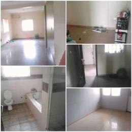 4 bedroom Hotel/Guest House Commercial Property for rent Ayinde Giwa street  Masha Surulere Lagos