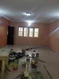 2 bedroom Blocks of Flats House for rent OBANIKORO ESTATE  Shomolu Lagos