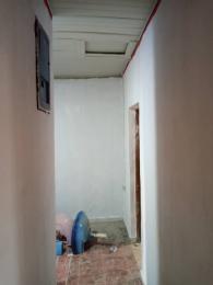 2 bedroom Flat / Apartment for rent Omolara close obanikoro Phase 1 Gbagada Lagos