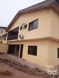 3 bedroom Blocks of Flats for rent Ajao Estate Isolo. Lagos Mainland Ajao Estate Isolo Lagos