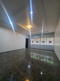 3 bedroom Flat / Apartment for rent Off Enitan Street Aguda Surulere Lagos
