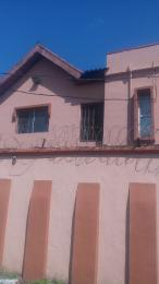 4 bedroom Flat / Apartment for rent - Ajao Estate Isolo Lagos