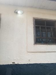 Self Contain Flat / Apartment for sale Lugbe Abuja