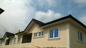 4 bedroom Flat / Apartment for rent Ajao Estate. Lagos Mainland Ajao Estate Isolo Lagos