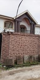 3 bedroom Flat / Apartment for rent Lagos Mainland Ajao Estate Isolo Lagos